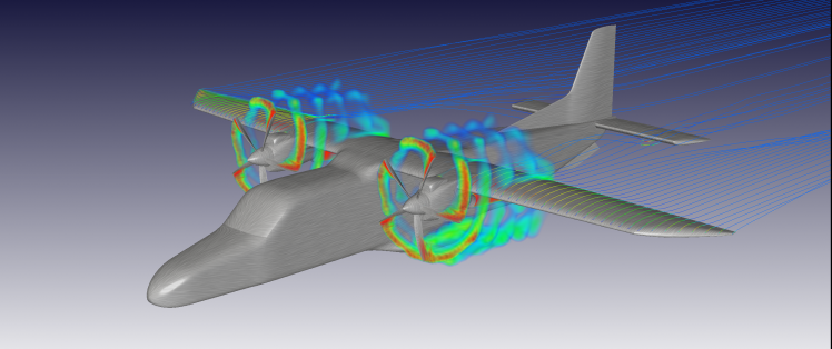 5.0.0.0_Aerodynamics_Simulation_CFD_home_key.jpg
