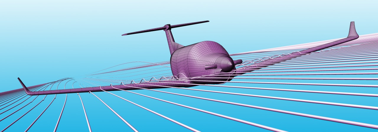 5.1.0.0_Aerodynamics_Simulation_home_2.jpg
