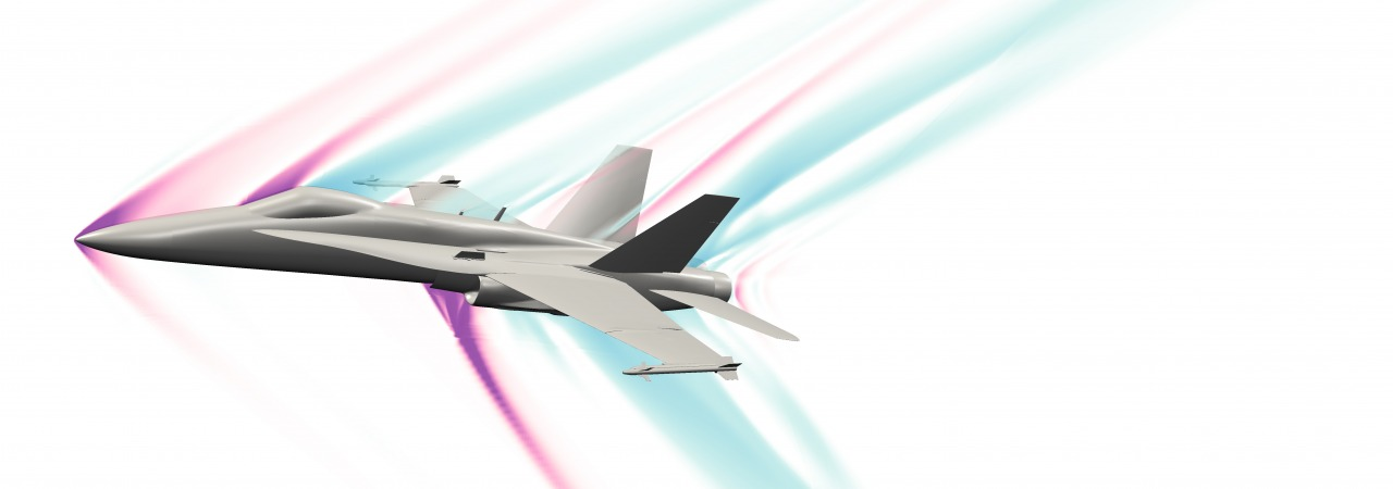 5.3.0.0_Aerodynamics_Simulation_home.jpg